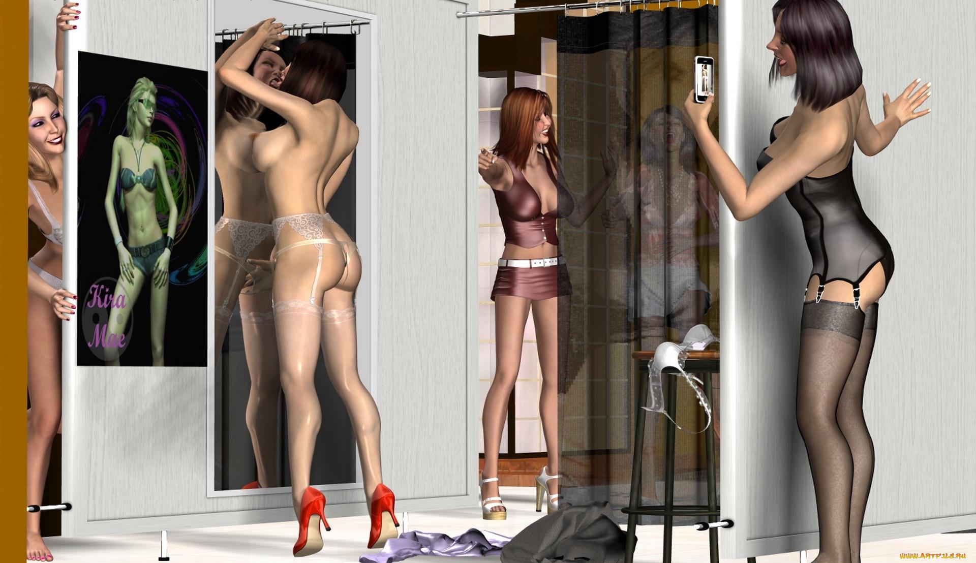 Эротика девушки в корсете, смотреть все порно с мейсон мур